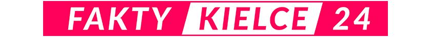 FaktyKielce24.pl