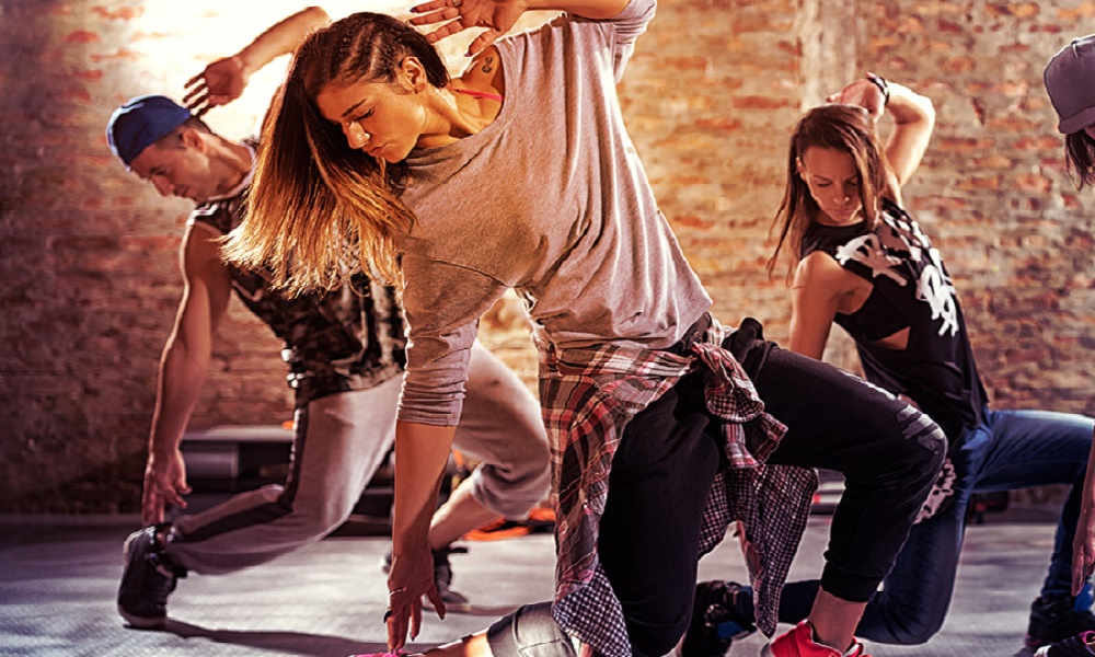 Great For Hip Hop Street Urban Dance Gym Zumba Fitness From Www Dancinginthestreet Com Hip Hop Dance Outfits Hip Hop Dance Photography Dance Picture Poses