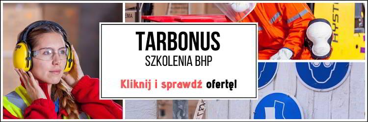 BHP Kielce